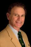 Picture of orthopaedic surgeon Mark Berenson, M.D.