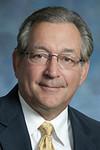 Picture of orthopaedic surgeon Richard R. Cimpl, M.D.