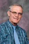 Picture of orthopaedic surgeon Kenneth A. Hermens, M.D.