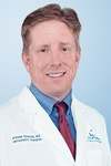 Picture of orthopaedic surgeon Steven J. Schafer, M.D.