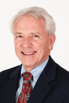 Picture of orthopaedic surgeon Richard Torkelson, M.D.