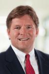Picture of orthopaedic surgeon Mark Merrell, M.D.