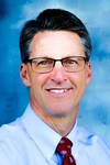Picture of orthopaedic surgeon Stanley H. Makman, M.D.