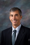Picture of orthopaedic surgeon Mark R. Matthes, M.D.