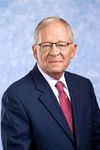 Picture of orthopaedic surgeon Scott B. Neff, D.O.