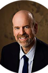 Picture of orthopaedic surgeon Stephen S. Tower, M.D.
