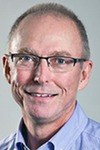 Picture of orthopaedic surgeon Shawn P. Hanlon, M.D.