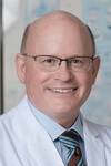 Picture of orthopaedic surgeon Steven R. Wardell, M.D.