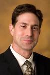 Picture of orthopaedic surgeon Daniel T. Weber, M.D.