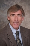 Picture of orthopaedic surgeon Drake B. White, M.D.