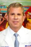 Picture of orthopaedic surgeon Kevin J. Kessler, M.D.