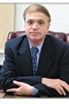 Picture of orthopaedic surgeon Michael C. Distefano, M.D.
