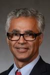 Picture of orthopaedic surgeon Arthur L. Malkani, M.D.