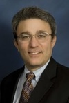 Picture of orthopaedic surgeon Brian K. Zell, M.D.