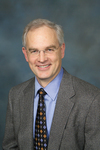 Picture of orthopaedic surgeon Steven G. Wynder, M.D.