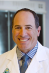 Picture of orthopaedic surgeon Michael Leighton, M.D.
