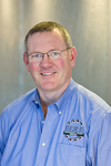 Picture of orthopaedic surgeon David M. Henneghan, M.D.