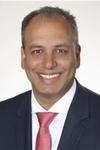 Picture of orthopaedic surgeon Wael K. Barsoum, M.D.