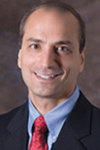 Picture of orthopaedic surgeon Armando Avolio, M.D.