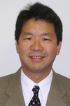 Picture of orthopaedic surgeon Michael Lew, M.D.