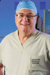 Picture of orthopaedic surgeon Charles P. Capito, M.D.