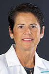 Picture of orthopaedic surgeon Michele L. Hatherill, M.D.