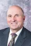 Picture of orthopaedic surgeon Gary J. Cortina, M.D.