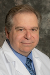 Picture of orthopaedic surgeon Mitchell H. Rothenberg, M.D.
