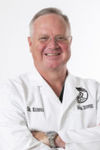 Picture of orthopaedic surgeon James Kevin Rudder, M.D.