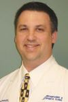 Picture of orthopaedic surgeon Scott G. Petrie, M.D.