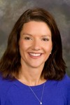 Picture of orthopaedic surgeon Kim S. Schaap, M.D.