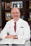 Picture of orthopaedic surgeon Kevin F. Darr, M.D.