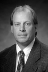 Picture of orthopaedic surgeon Kirby D. Hitt, M.D.