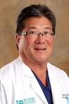 Picture of orthopaedic surgeon Edward C. Liu, M.D.