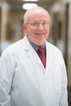 Picture of orthopaedic surgeon Mark B. Riley, M.D.