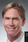 Picture of orthopaedic surgeon Steven N. Copp, M.D.