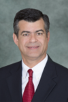 Picture of orthopaedic surgeon Jose A. Amundaray, M.D.