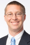 Picture of orthopaedic surgeon Craig L. Hansen, M.D.