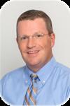 Picture of orthopaedic surgeon Eric R. Benson, M.D.