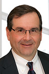 Picture of orthopaedic surgeon Martin M. Pallante, M.D.