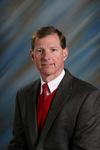 Picture of orthopaedic surgeon Kenneth L. Vandervoort, M.D.