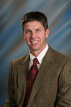 Picture of orthopaedic surgeon Michael R. Wiedmer, M.D.