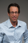 Picture of orthopaedic surgeon Michael A. Rieber, M.D.