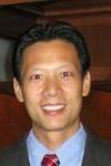 Picture of orthopaedic surgeon Bernard Ong, M.D.