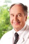 Picture of orthopaedic surgeon James Robert Harris, M.D.