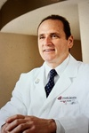 Picture of orthopaedic surgeon Anthony A. Sanchez, M.D.