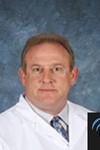 Picture of orthopaedic surgeon Richard J. Katz, M.D.