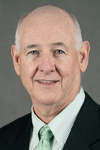 Picture of orthopaedic surgeon Paul A. Thomas, M.D.