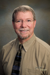Picture of orthopaedic surgeon Mark K. McKenzie, M.D.