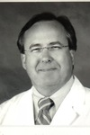 Picture of orthopaedic surgeon Douglas F. Powell, M.D.